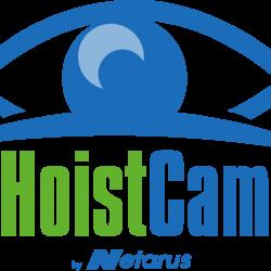 HoistCam Customer Portal